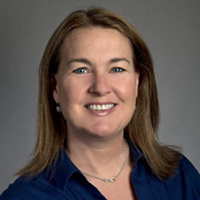 Leslie Flynn, PhD, co-creator of STEM Innovator®