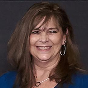 Diane Fickel